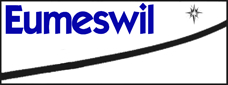 Associazione Eumeswil